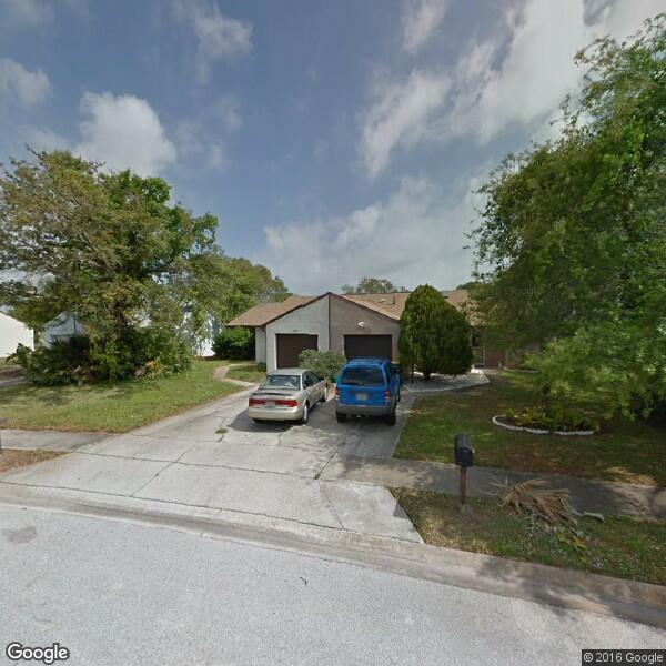 All Florida Home Improvements Inc