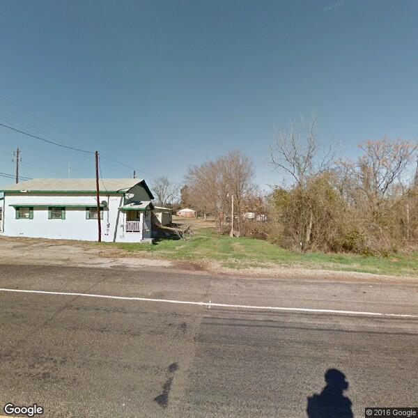 1800 Super Handyman of Douglassville, TX