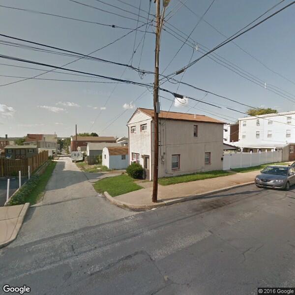 123 Small Jobs of Bridgeport, NJ