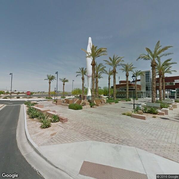 123 Local Handyman of Arizona City, AZ