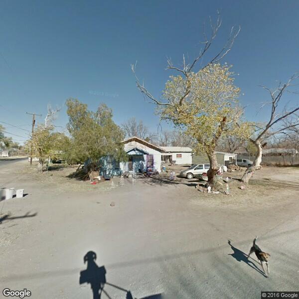 123 Small Jobs of Balmorhea, TX