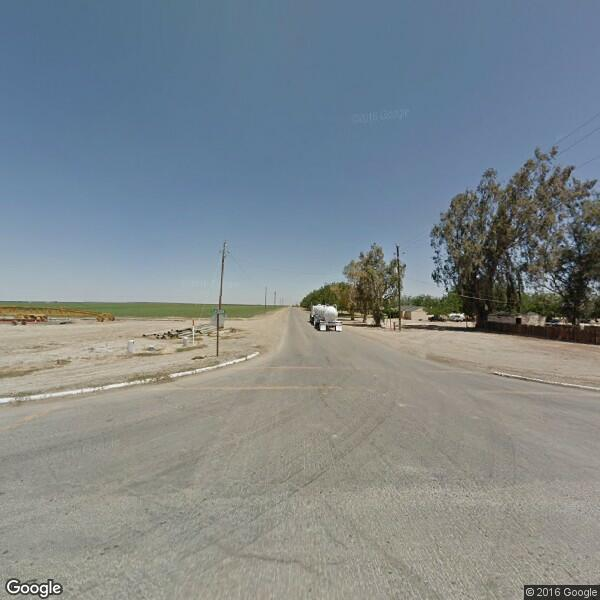 123 Small Jobs of Cantua Creek, CA