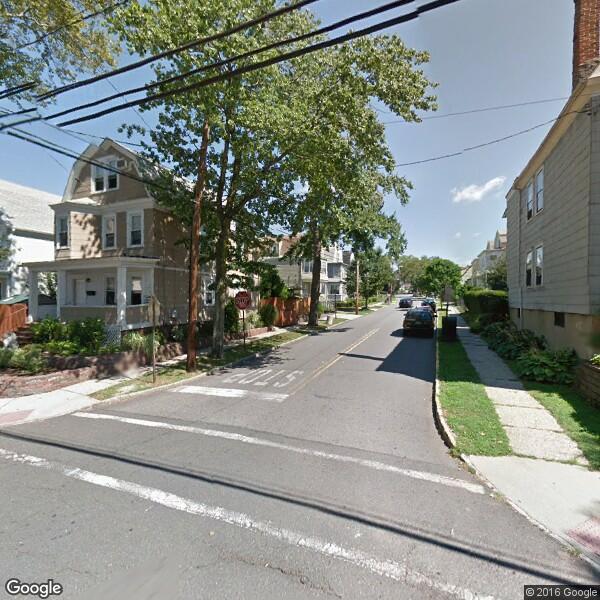 123 Small Jobs of Bloomfield, NY
