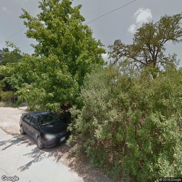 Canyon Creek Homes, L.P.