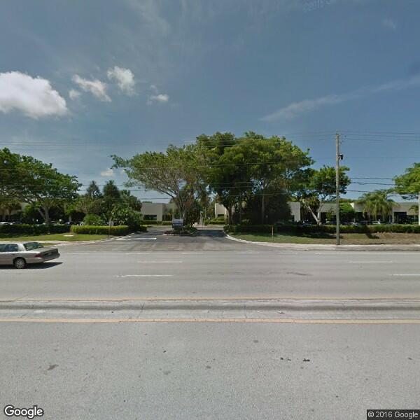Nw  Court Pompano Beach Fl