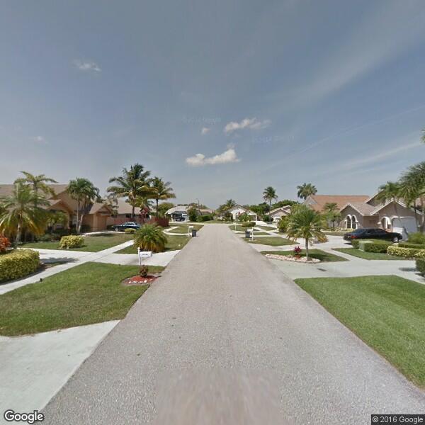 A1 Outdoorsman Landscape Desig