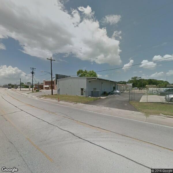 Flooring Services Texas : Best carpet companies in tx baytown homeyou
