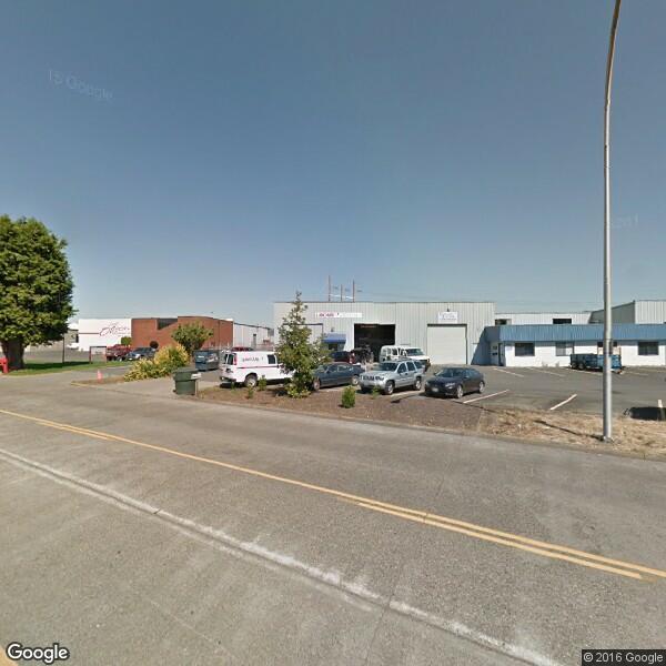Cascade Electric Service, LLC