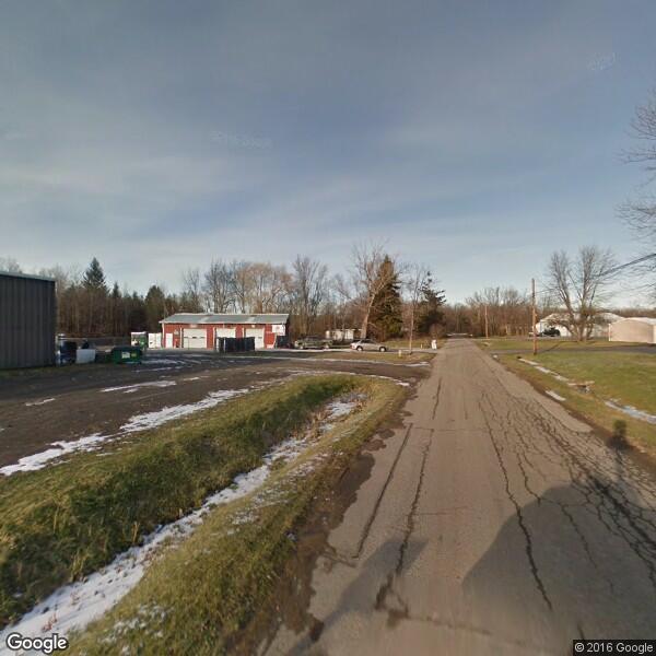 Rochester Driveways