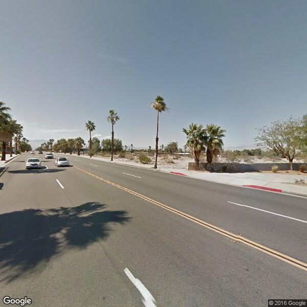AAA Affordable Services of Palm Springs