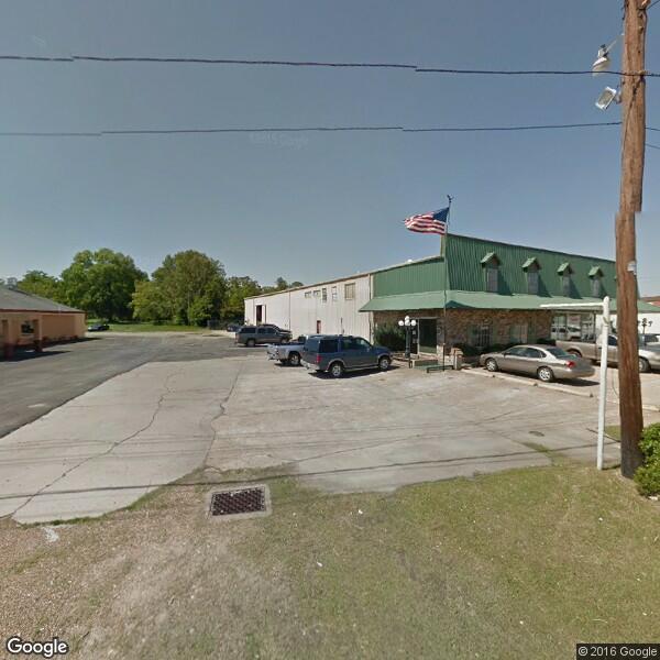 Huckabee Plumbing, Inc.