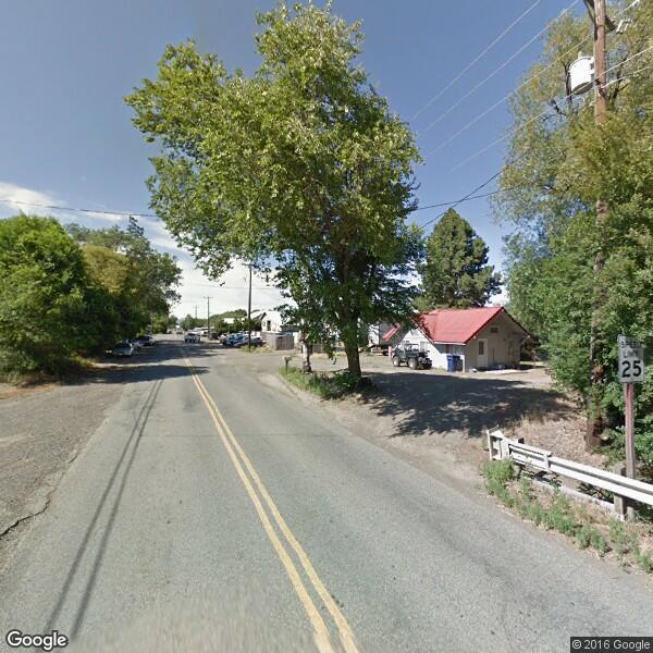 Columbia Plateau, Inc.