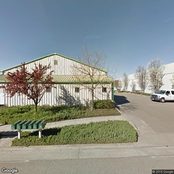 Oak Grove Construction Co Inc