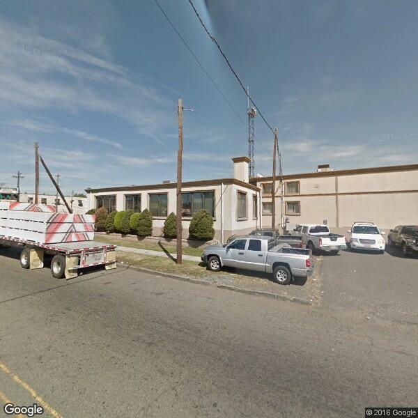 Hudson Interior Supply, LLC