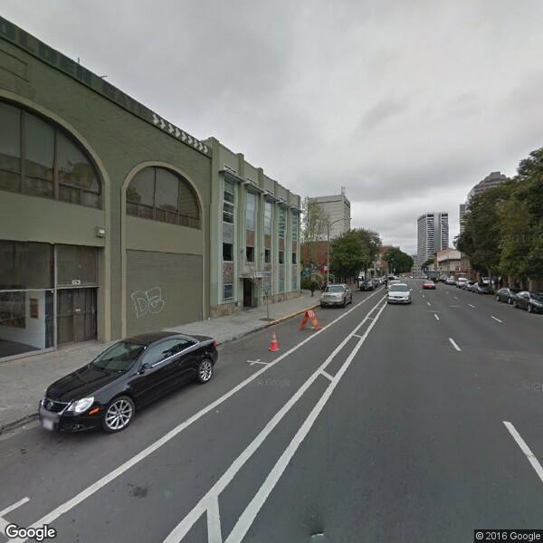 Oakland Association of Realtors