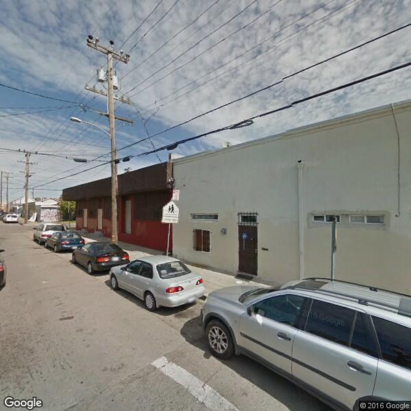 Oakland Drywall Supply Inc