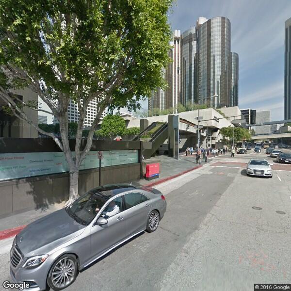 Contractors Los Angeles, Roofing Construction Los Angeles