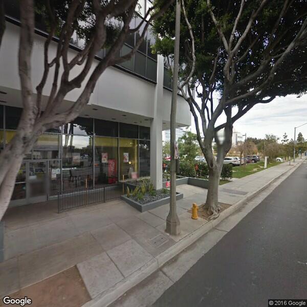 Contractors Santa Monica, Kitchen Design, Bathroom Remodeler, Roofing Contractor 90404