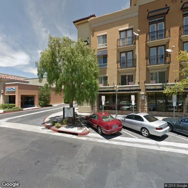 Contractors Valencia, Kitchen Design, Bathroom Remodeler, Roofing Contractor 91355