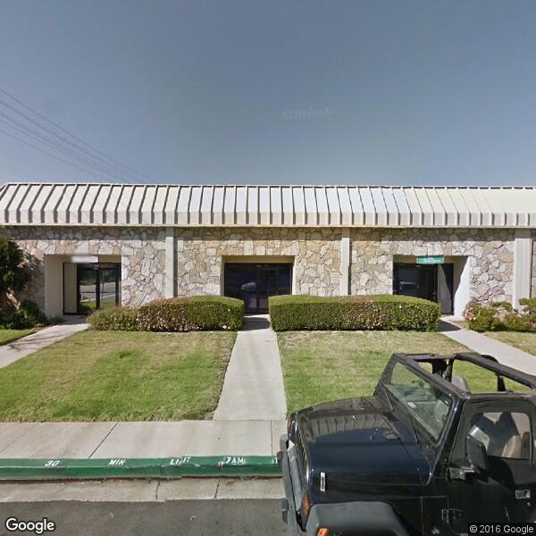 Eastbluff Drive Newport Beach Ca