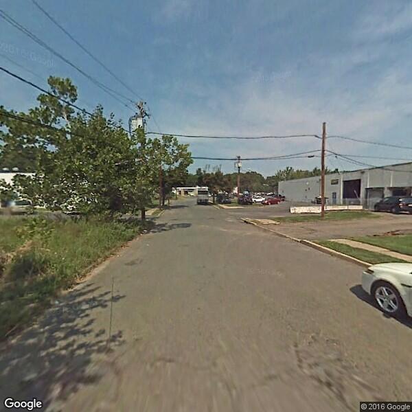 Lafayette Ave Staten Island