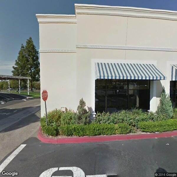 E S Kitchen Bath Anaheim Ca