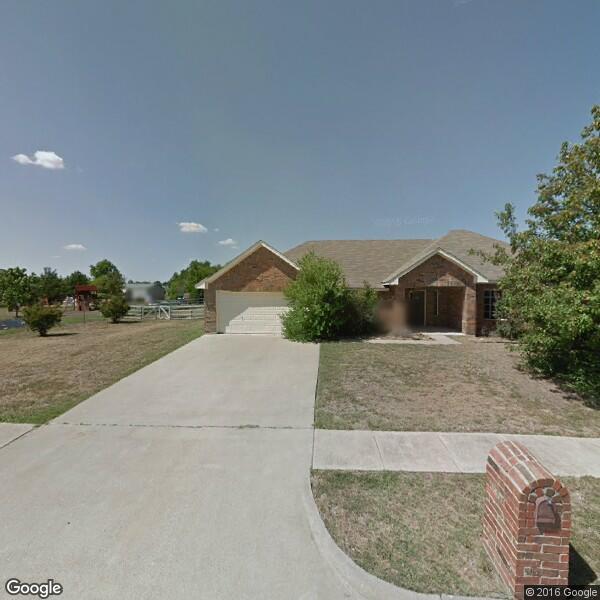 Landscape Design Wylie Texas