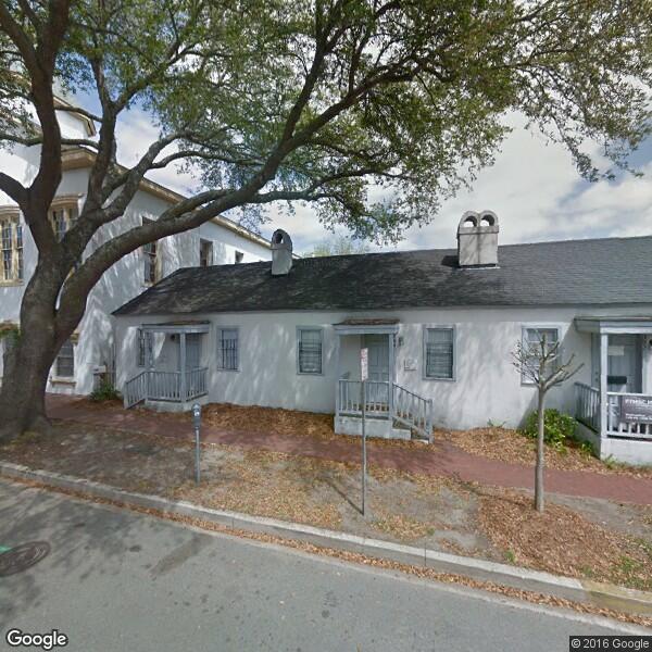 Savannah Restoration Inc