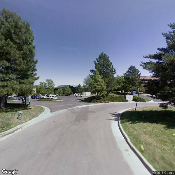 Village Homes Of Colorado Inc