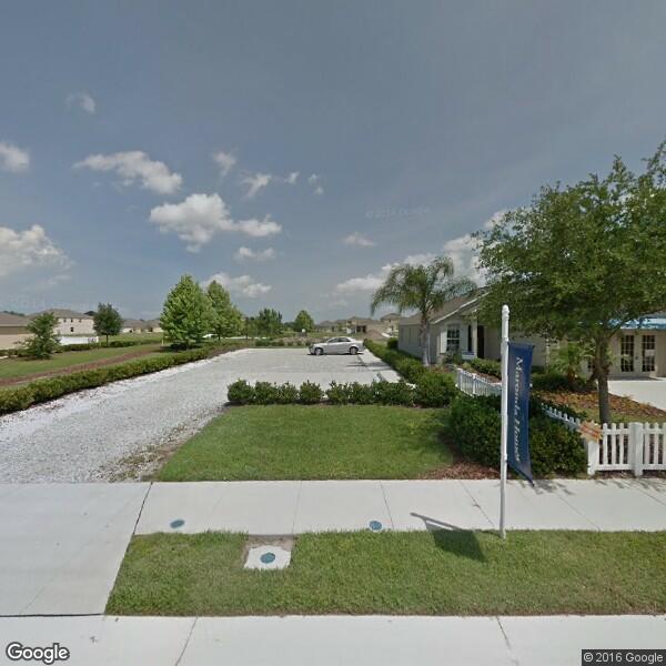 Maronda Homes Inc of Florida