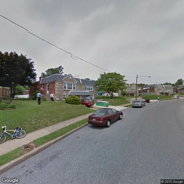 Local Concrete