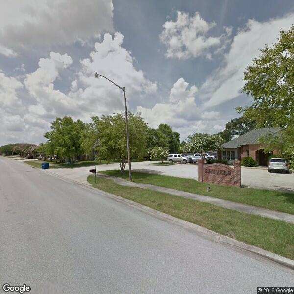 Shivers Homes, Inc