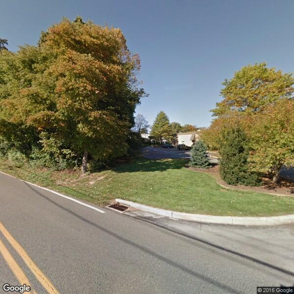 Shlde-Lok of Delaware Valley LLC