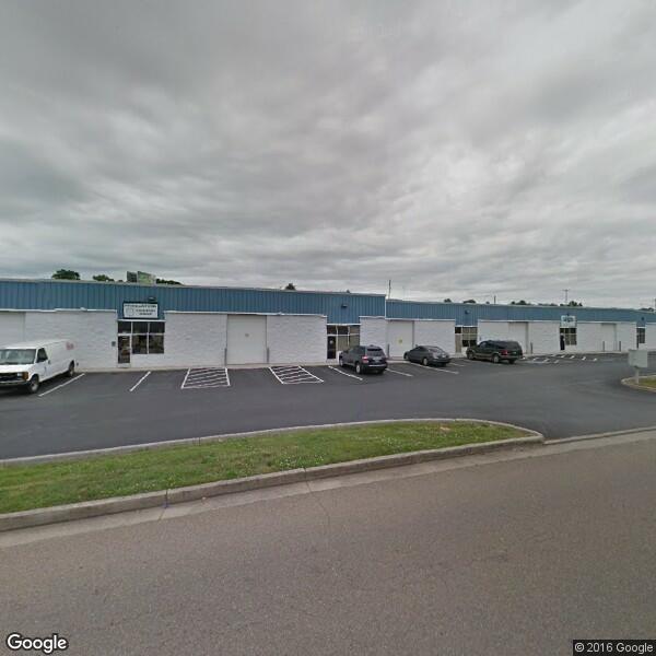 Shoffner Kalthoff Mechanical Electrical Service, Inc.