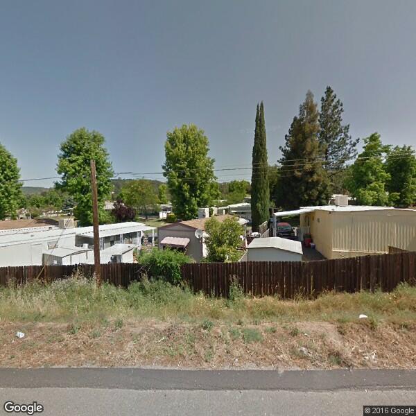 Western Sierra Contractors Inc