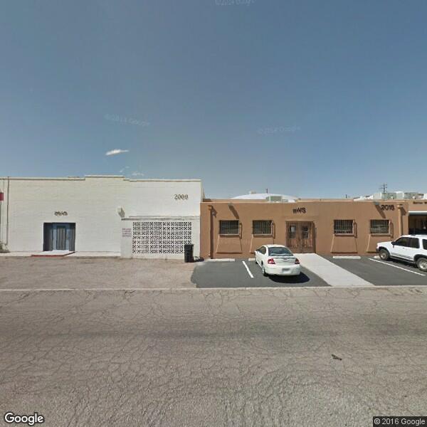 Western States Drywall Inc