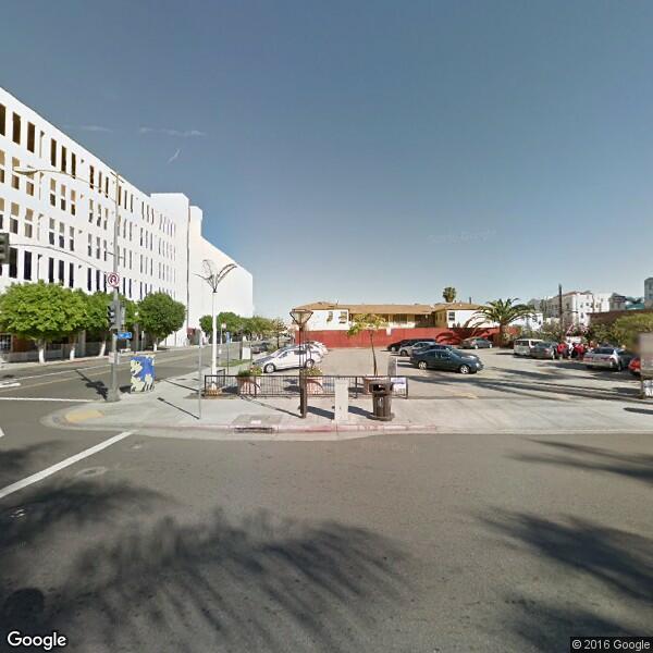 East Rd Street Long Beach Ca