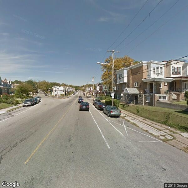 Concrete Foundation Repair
