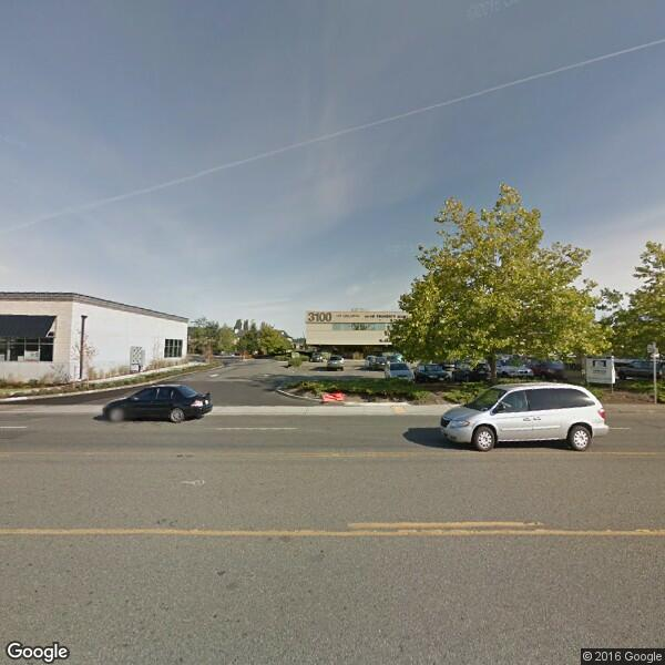 3100 Bucklin Hill Rd
