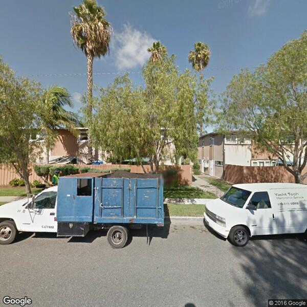Coleman Scott Flooring Costa Mesa Flooring Contractors Homeyou