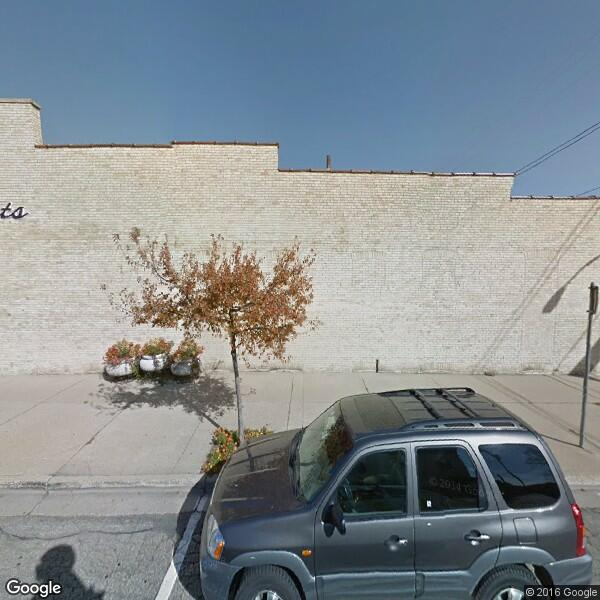 La Muro Associates, Inc.