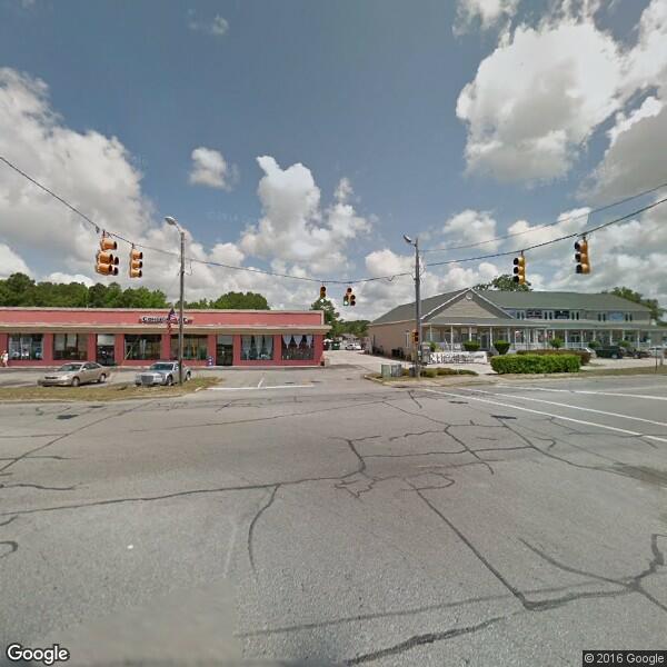Centex Homes/Beacon Townes