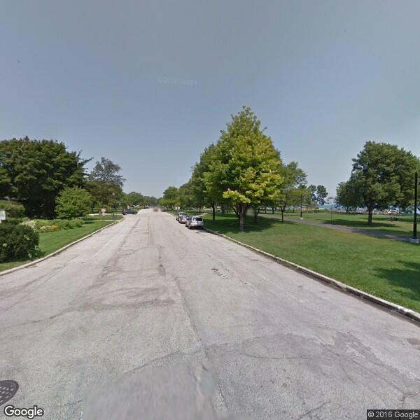 Handyman Matters - North Shore Chicago