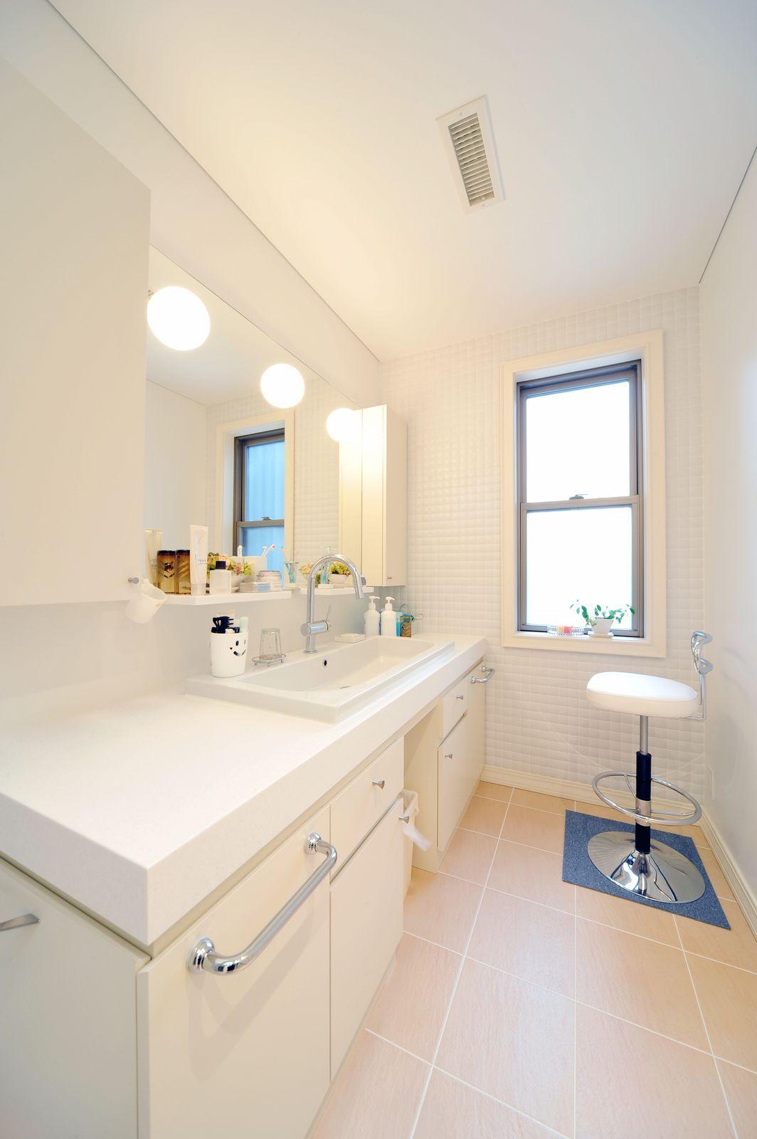 Functional bathroom homeyou - Five modern gadgets for a functional bathroom ...