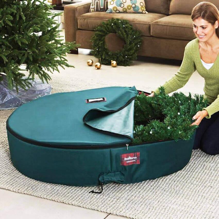 Home interior carpeting and organization