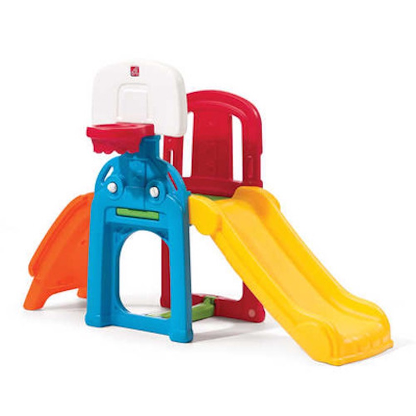 Children's clibers for outdoor fun
