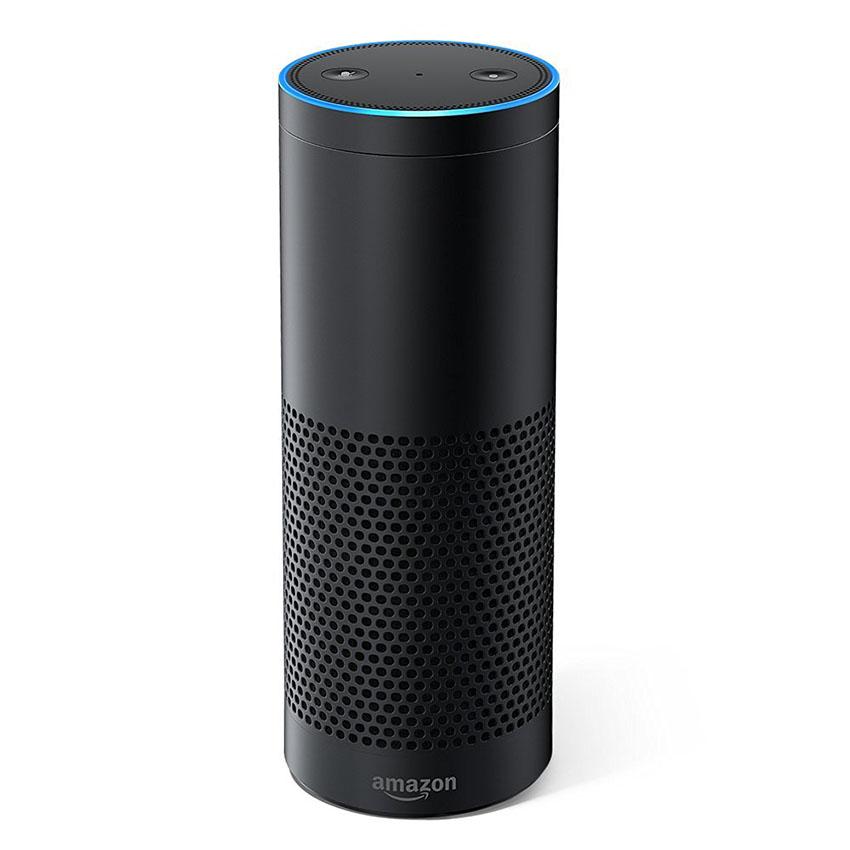 Amazon Echo - Awesome Gift Ideas