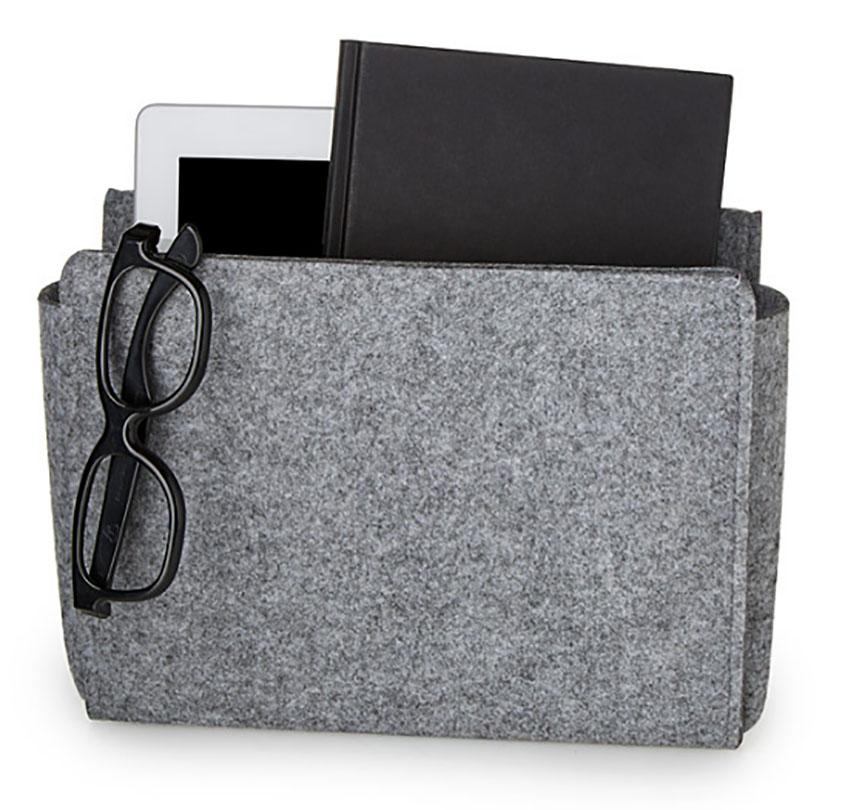 Bedside Pocket - Awesome Gift Ideas