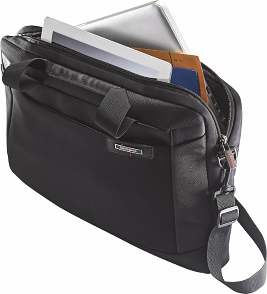 Briefcase Samsonite - Awesome Gift Ideas