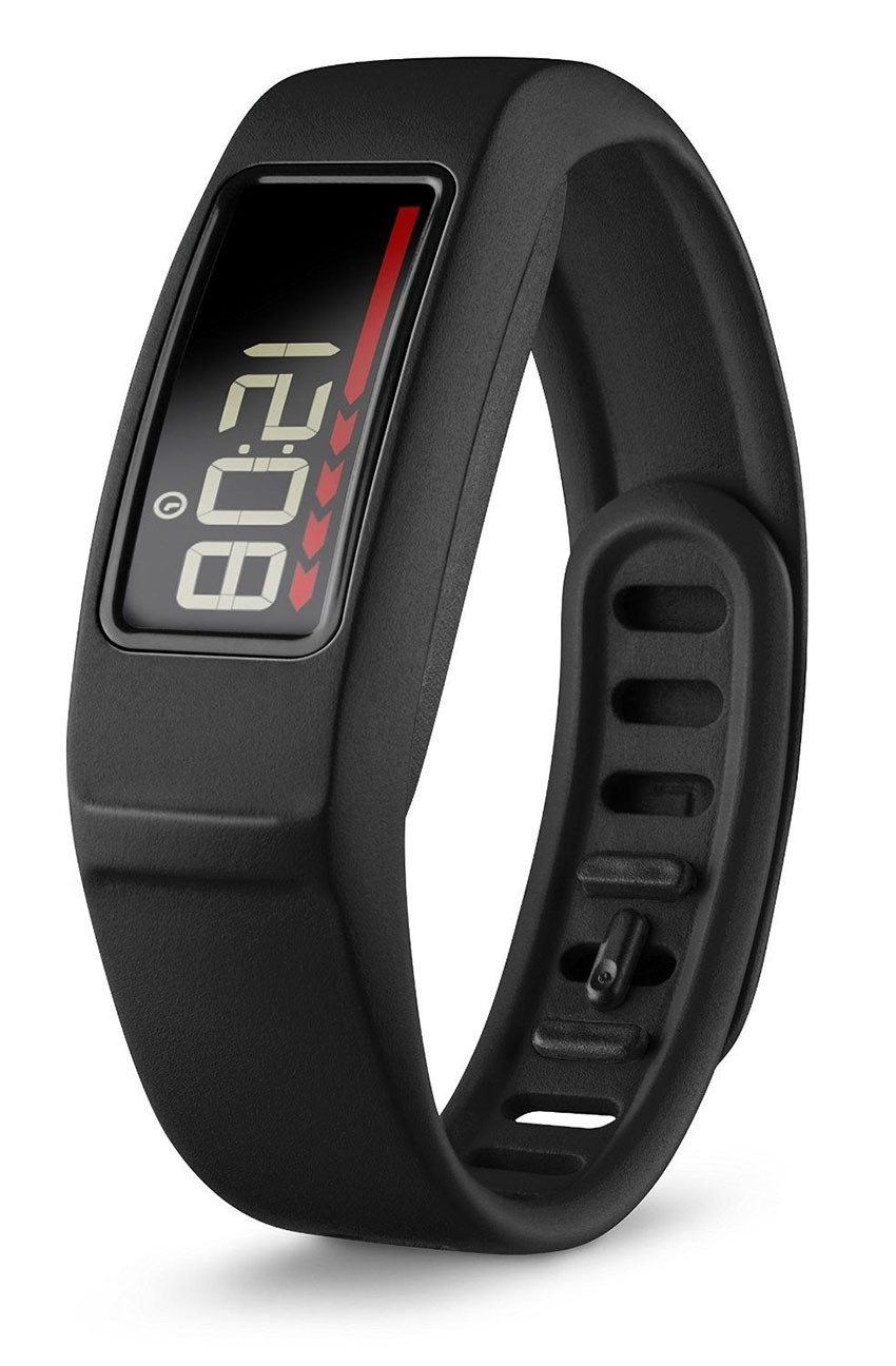 Activity Tracker Fitness Band - Awesome Gift Ideas